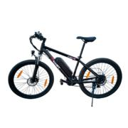 iconBIT E-BIKE K8