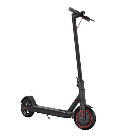 Xiaomi Mijia Electric Scooter Pro (M365 Pro)
